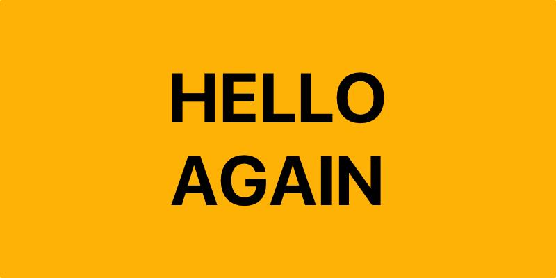 hello_again